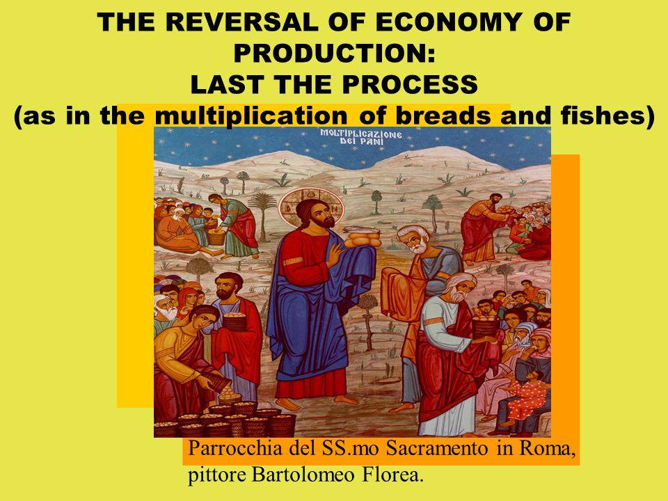 Parrocchia del SS.mo Sacramento in Roma, pittore Bartolomeo Florea.