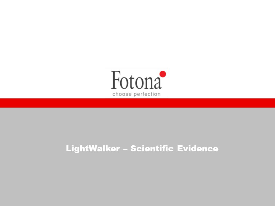 2 Published Research Results in the Last Year In all next articles the problem of classical dentistry is exposed The unique feature of LightWalker laser technology is tested as a possible treatment method Advantages and positive treatment results are concluded