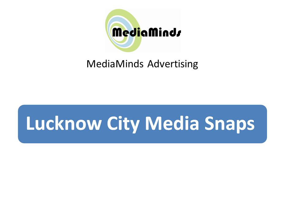 MediaMinds Advertising
