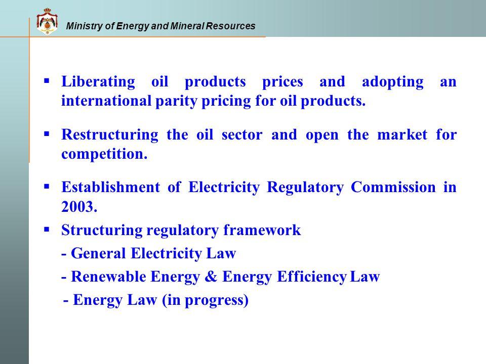 Ministry of Energy and Mineral Resources More information regarding the Applicants is provided on MEMR website at: www.memr.gov.jowww.memr.gov.jo TechnologyNo.