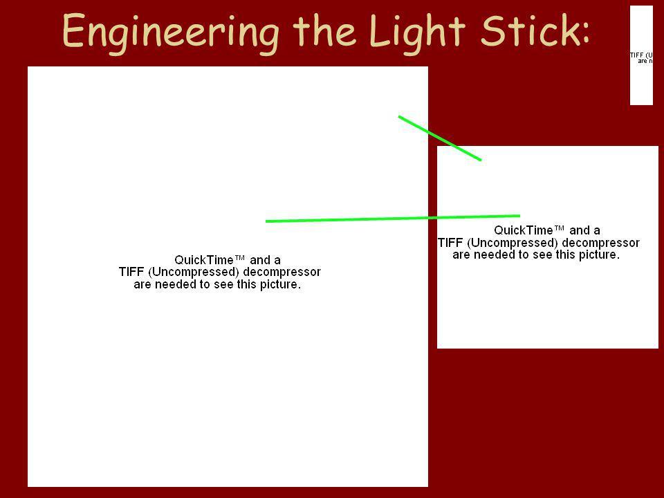 Light Sticks -- the same reaction provides the energy http://pubs.acs.org/cen/whatstuff/stuff/7703scit4.html