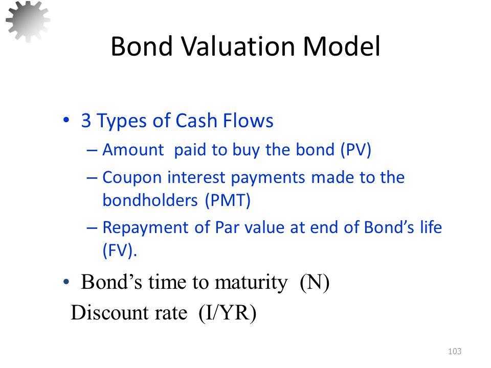 104 CurNet BondsYldVolCloseChg AMR6¼24cv691¼-1½ ATT8.35s258.3110102¾+¼ IBM 6 3 / 8 056.622896 5 / 8 - 1 / 8 Kroger 9s998.874101 7 / 8 - ¼ IBM 6 3 / 8 09 6.622896 5 / 8 - 1 / 8 IBM Bond Wall Street Journal Information: