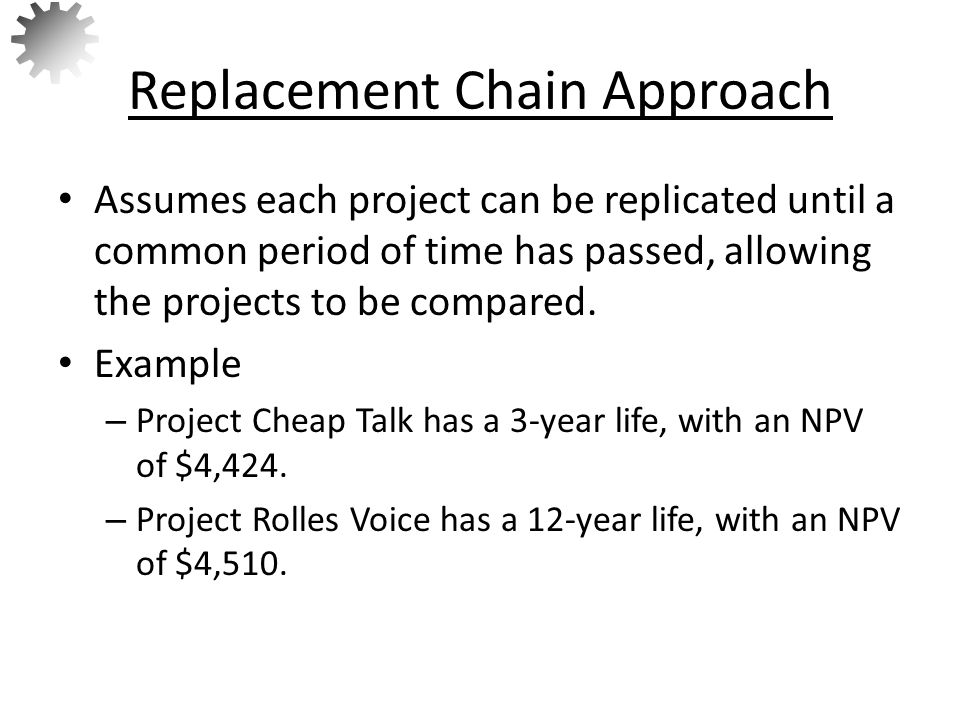 Project Cheap Talk could be repeated four times during the life of Project Rolles Voice.