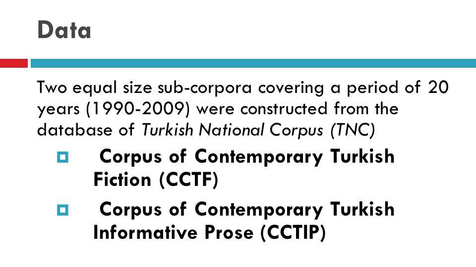 Text Organizers in Informative Texts Focusing Signal çok önemli bir (very important one) 'a very important' Türkiye çok önemli bir ülke, Jeopolitik bakımdan, co ğ rafi bakımdan, stratejik bakımdan çok önemli, yenidünya düzeni orta do ğ uda yeni haritalar çizmek istiyor.