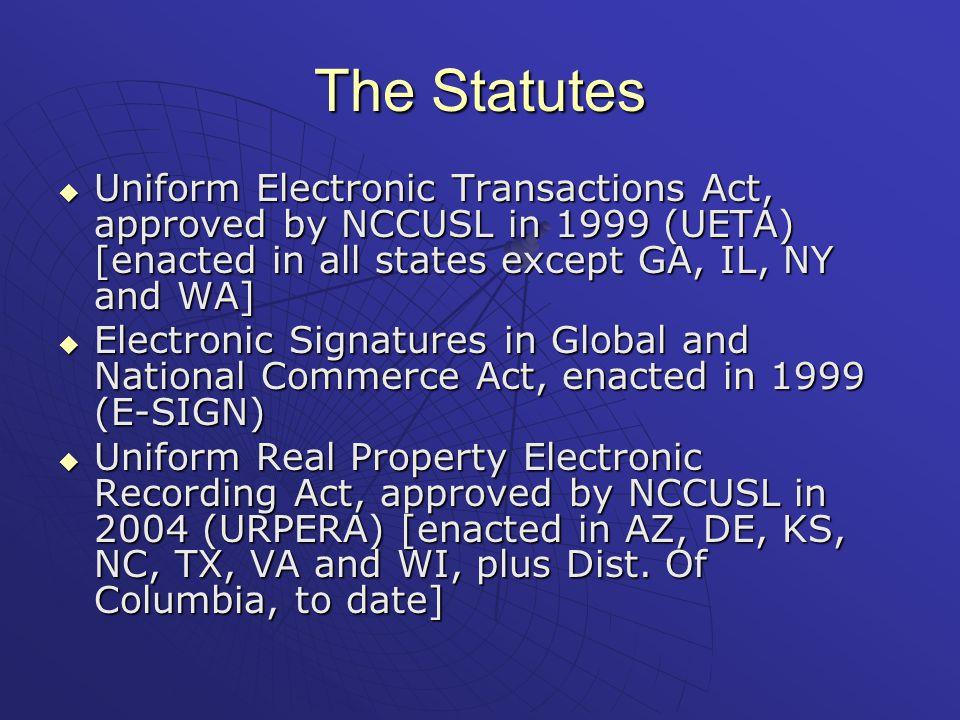 Governmental Agencies - § 7004 – (a) ...