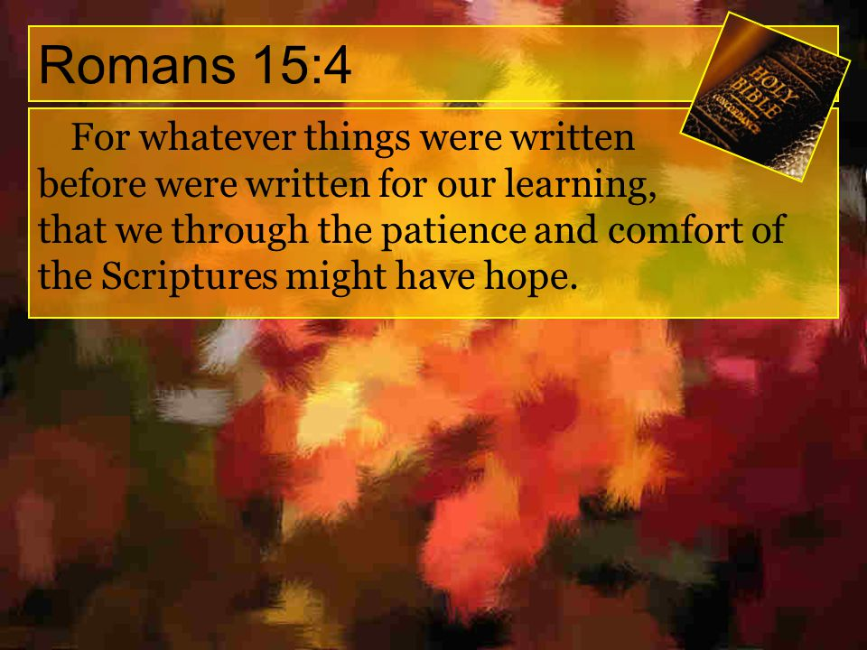 Hebrews 12:1-2 Therefore we also, since we are surrounded by so great a cloud of witnesses, let us lay aside every weight, and the sin which so easily ensnares us, and let us run with endurance the race that is set before us, 2 looking unto Jesus, the author and finisher of our faith, who for the joy that was set before Him endured the cross, despising the shame, and has sat down at the right hand of the throne of God.