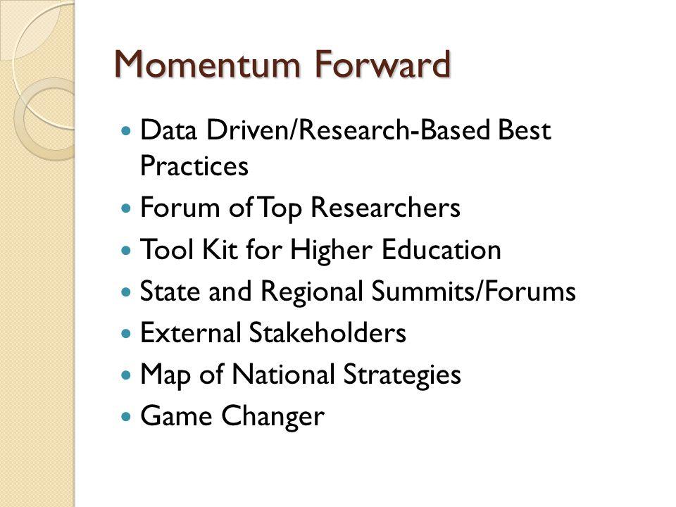 Three Commandments Focus the Conversation Promote Innovation Celebrate Results Rosemarie.Nassif@ed.gov