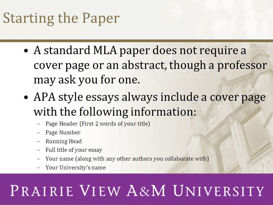 writing a proposal argument essay writing a proposal argument essayjpg