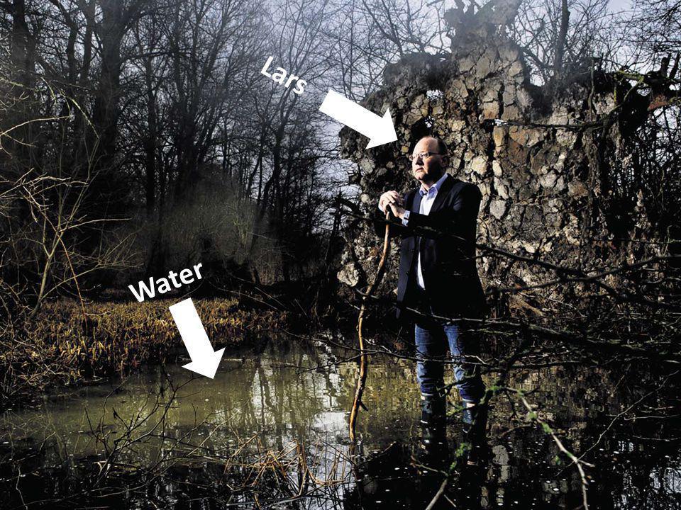Lars Water