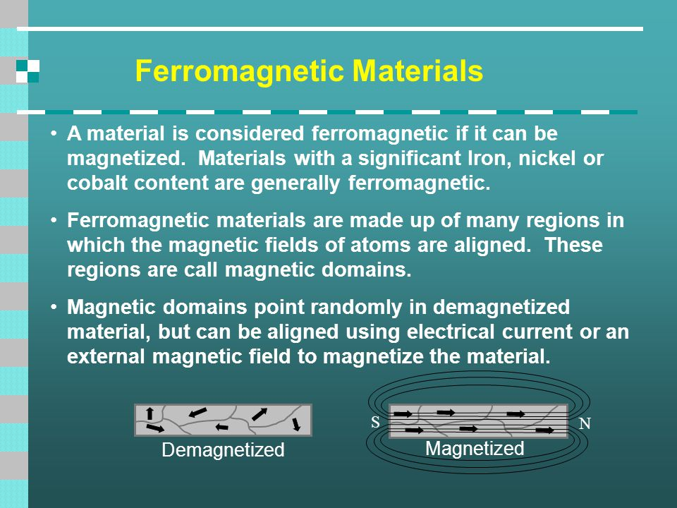 Glossary of Terms Discontinuity: an interruption in the structure of the material such as a crack.