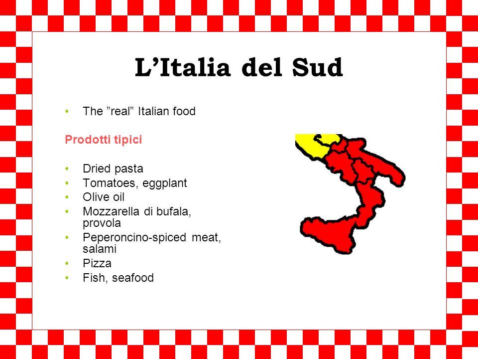 Prodotti famosi dell'Italia Centrale Lazio Vegetarian food Sheep and goat milk cheeses Artichokes Green peas Toscana Ribollito Zabaglione Chianti
