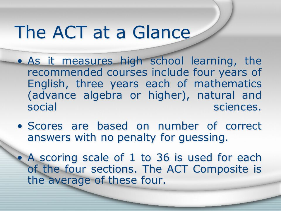The PSAT/NMSQT at a Glance The PSAT/NMSQT, the Preliminary SAT & National Merit Scholars Qualifying Test, is a reasoning test that measures critical reading, mathematics and writing skills.