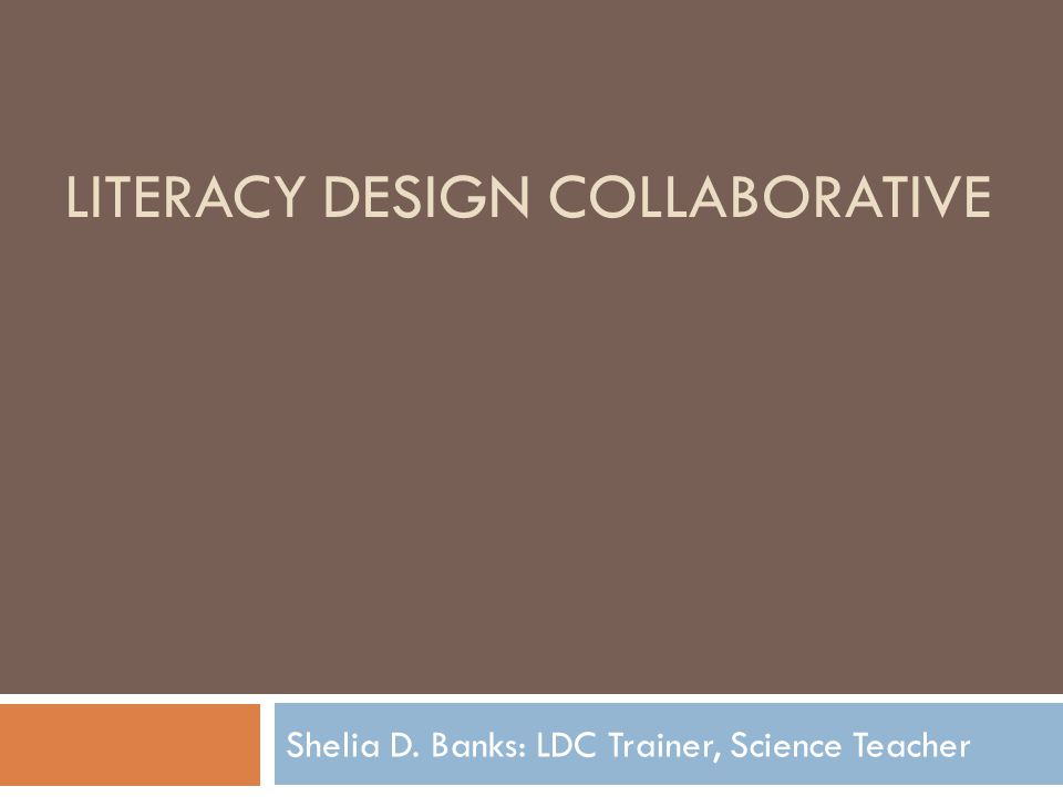 CCSS=Literacy taught in content areas Literacy Teachers Technical subjects Social Studies Science While the English language arts classroom has often been seen as the proper site for literacy instruction, this document acknowledges that the responsibility for teaching such skills must also extend to other content areas. http://www.corestandards.org While the English language arts classroom has often been seen as the proper site for literacy instruction, this document acknowledges that the responsibility for teaching such skills must also extend to other content areas. http://www.corestandards.org In addition to ELA Teachers: