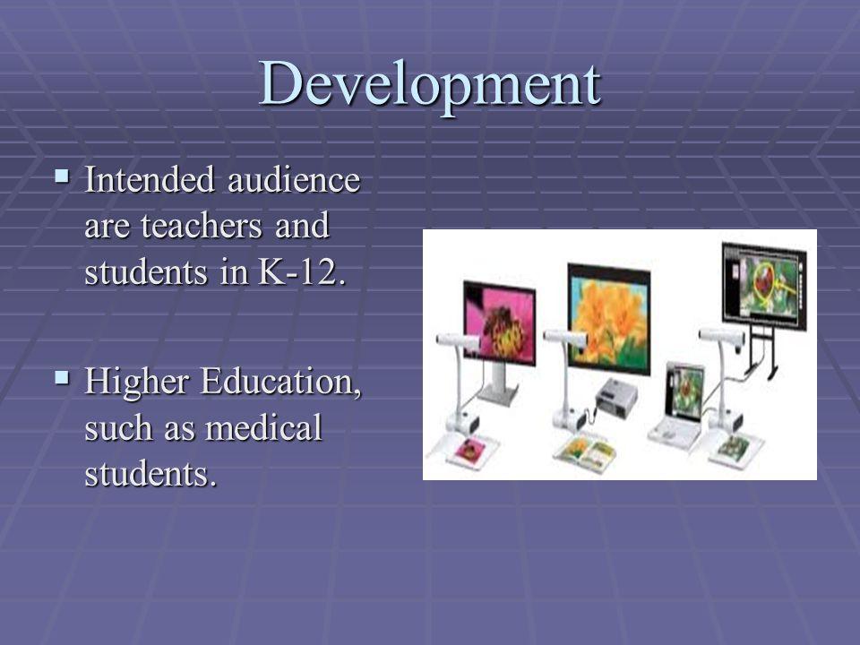 Innovators Principal, Media Specialist and Instructional Coach