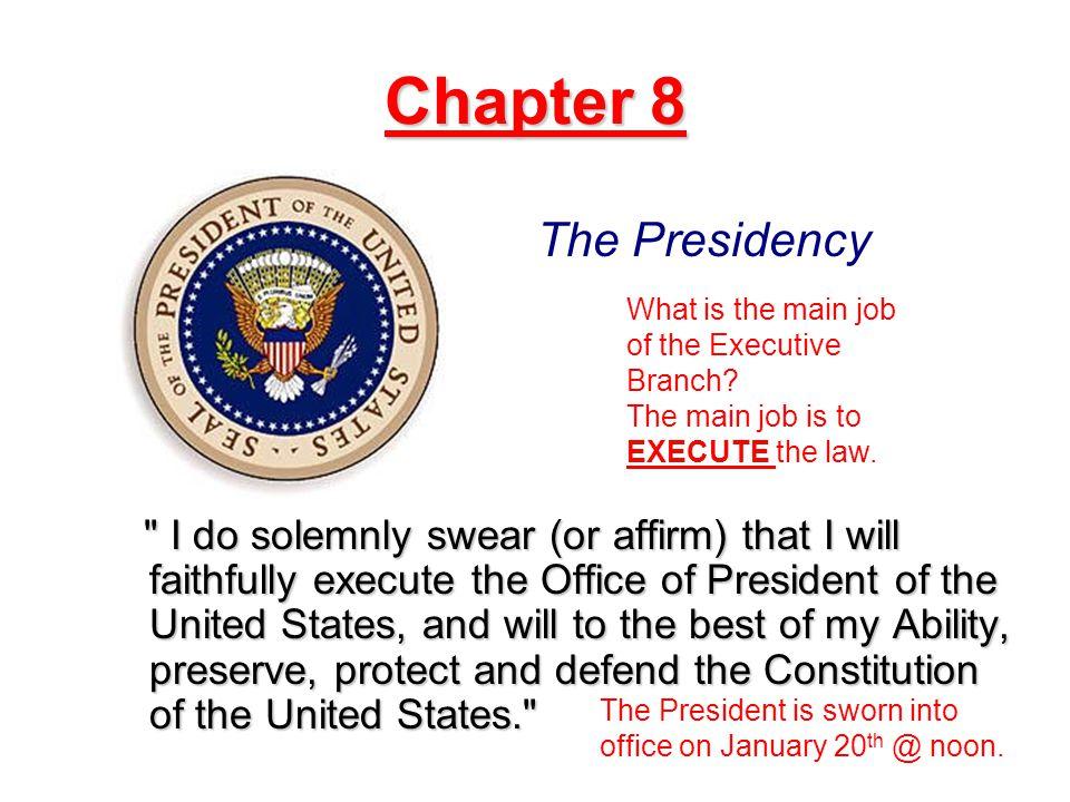 Presidential Succession & Vice Presidency Harry Truman signed the Presidential Succession Act of 1947.