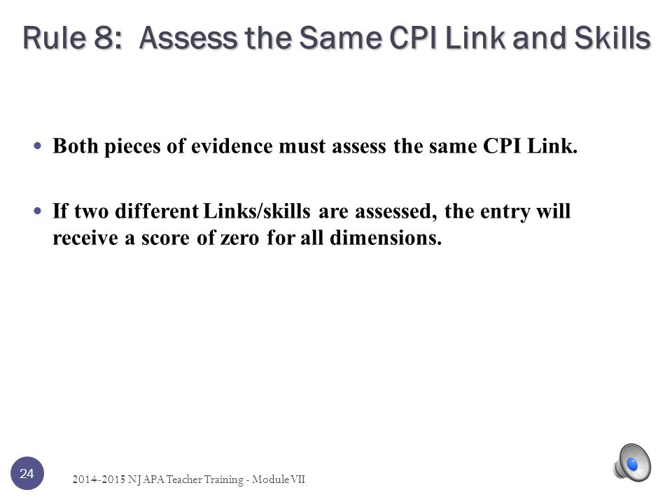 Rule 7: Connecting to the Essence 23 Standard: 5.5 Characteristics of Life CPI: 5.5.8B1 Essence: Compare and contrast organisms using both internal an