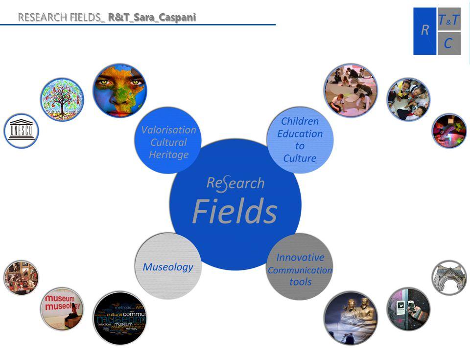 RESEARCH FIELDS_ R&T_Sara_Caspani