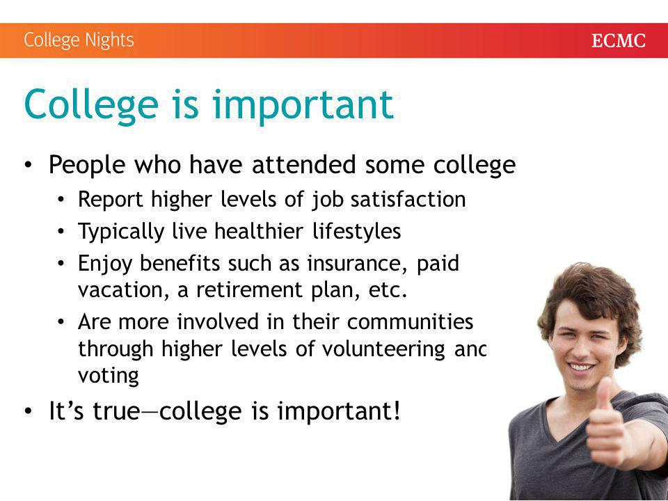 Your college costs COA also includes indirect costs Room and board if living off campus Books and supplies Personal expenses Transportation Allowance for dependent care Loan fees Cost of a personal computer Costs related to disability Reasonable costs for study abroad 26