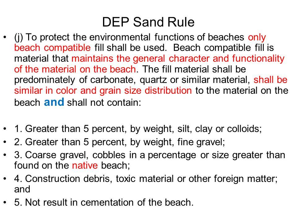 Beach Bill (S.B.