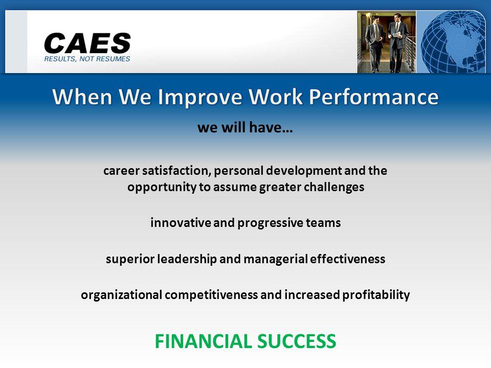 Career Advancement Employment Services Burlington, Ontario Canada 1 (905) 681-8240 www.careeradvancement.on.ca info@careeradvancement.on.ca Jim Gilchrist B.E.S President