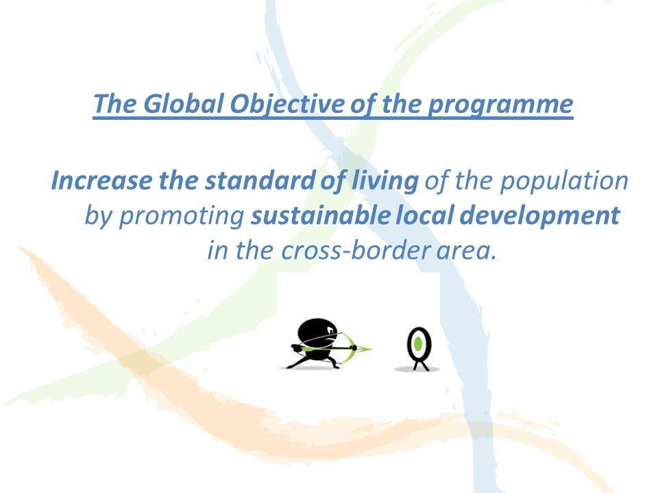 Programme Presentation GREECE-ALBANIA IPA CROSS BORDER COOPERATION PROGRAMME 2007-2013 Ioannina 16 th of October 2012