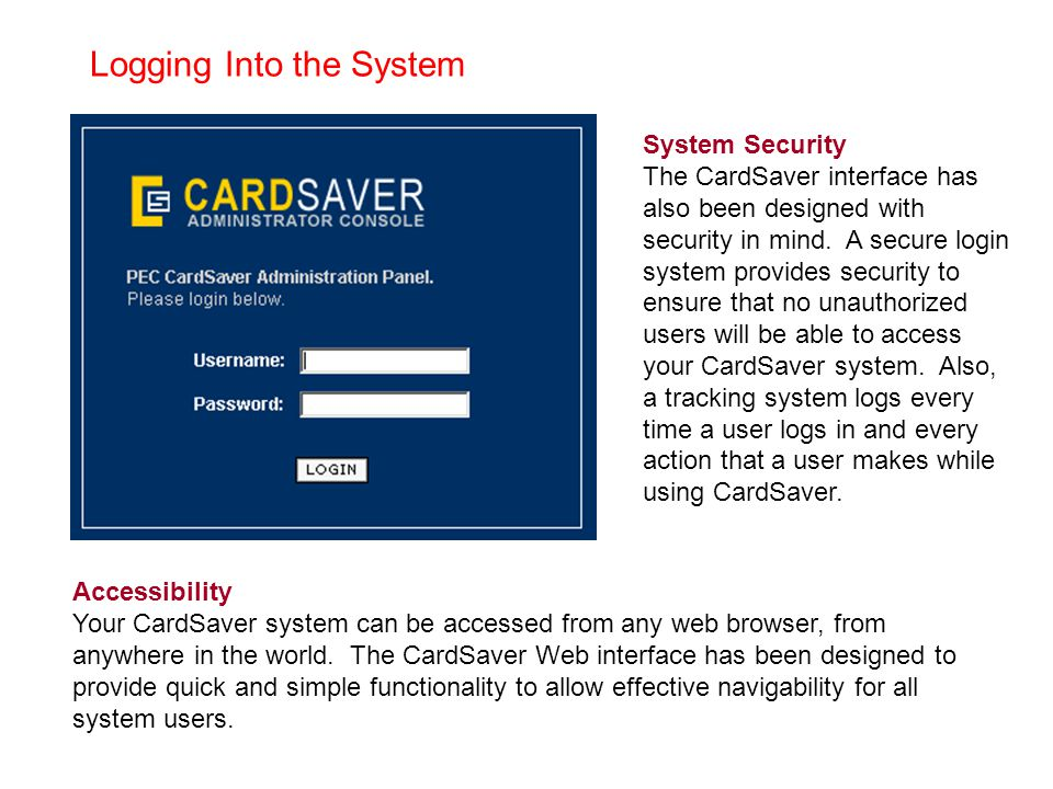 Every call that is made through the CardSaver system is charged based on a specific Rate Table that is assigned to that Card Account.