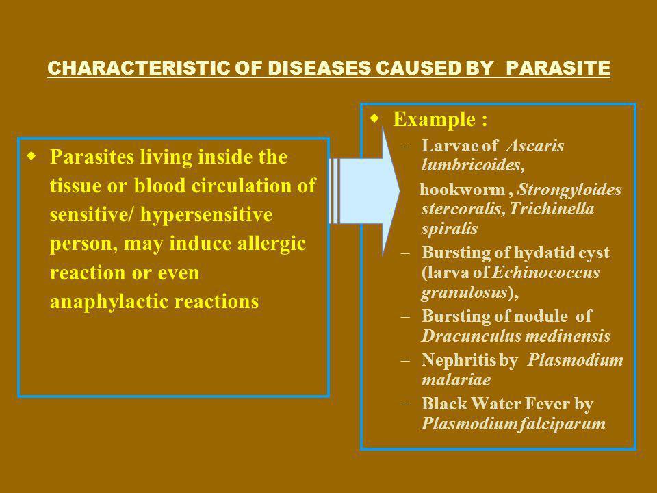  Coenuriasis  Amebic Brain Abscess  Toxoplasmosis  Cerebral Malaria  Trypanosomiasis  Primary Amebic Meningo- encephalitis (PAM)  Tick paralysi