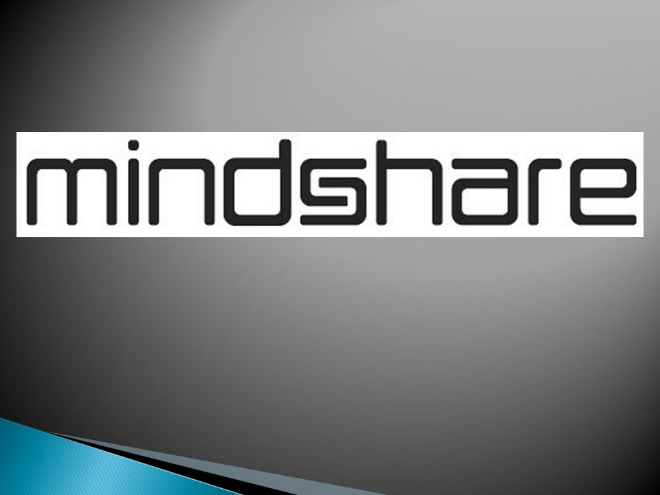 Mindshare VoIP Dispatch System Company Information Welcome to Mindshare, the answer to your Dispatch Center needs from an individual application to our Totally Integrated System Solution.