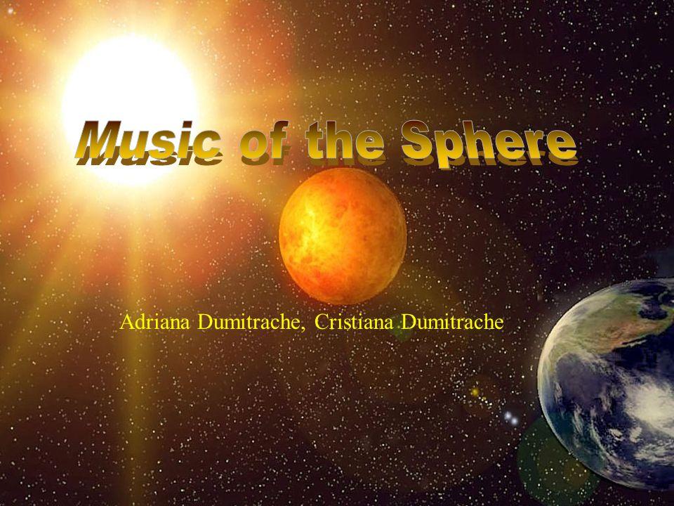 Adriana Dumitrache, Cristiana Dumitrache