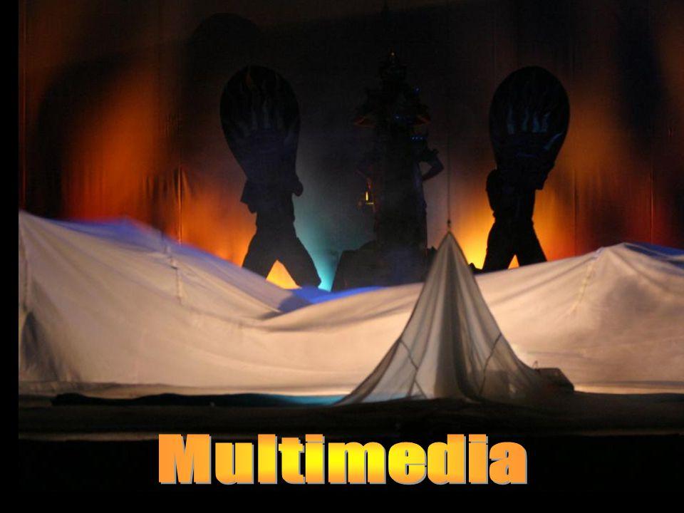 Multimedia multimedia