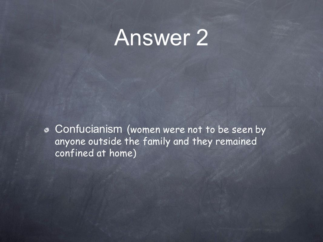 Answer 20 ANI Ani is the goddess that judges moral conduct