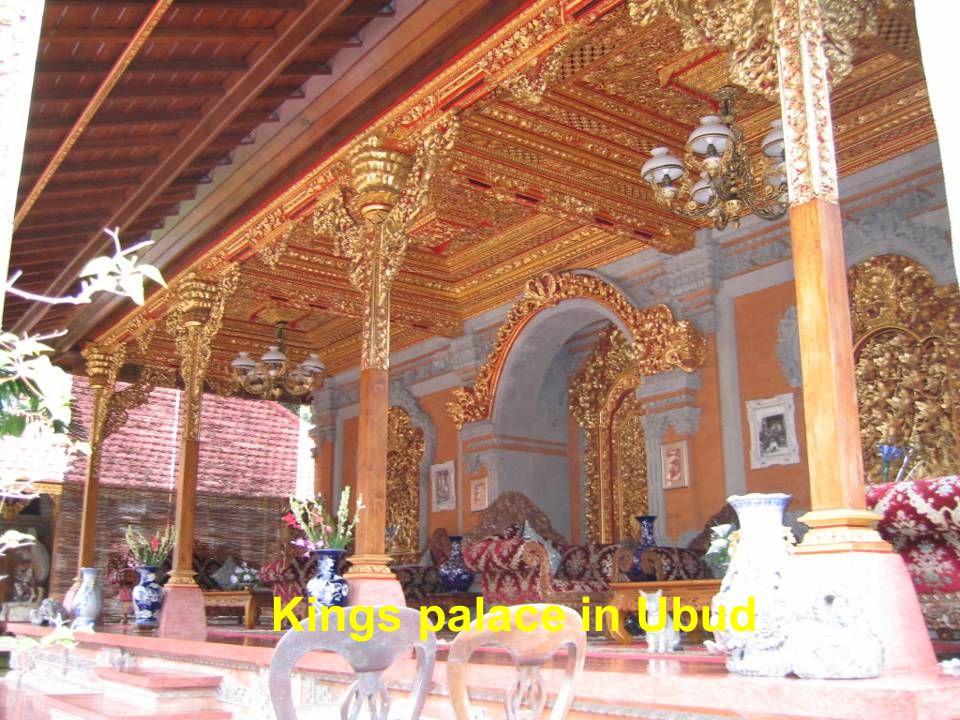 Saung Udjo Angklung school