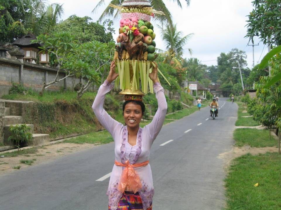 Candi Dasa - Bali