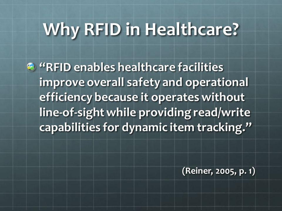 RFID Hardware RFID Tag RFID Antenna RFID Reader