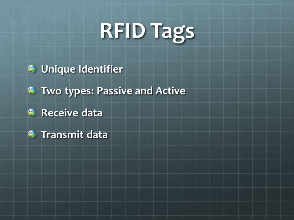 RFID Software RFID Anywhere BarTenderGuardRFID Alvin Healthcare