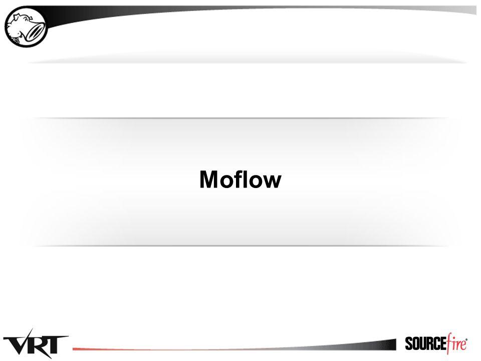 20 Moflow