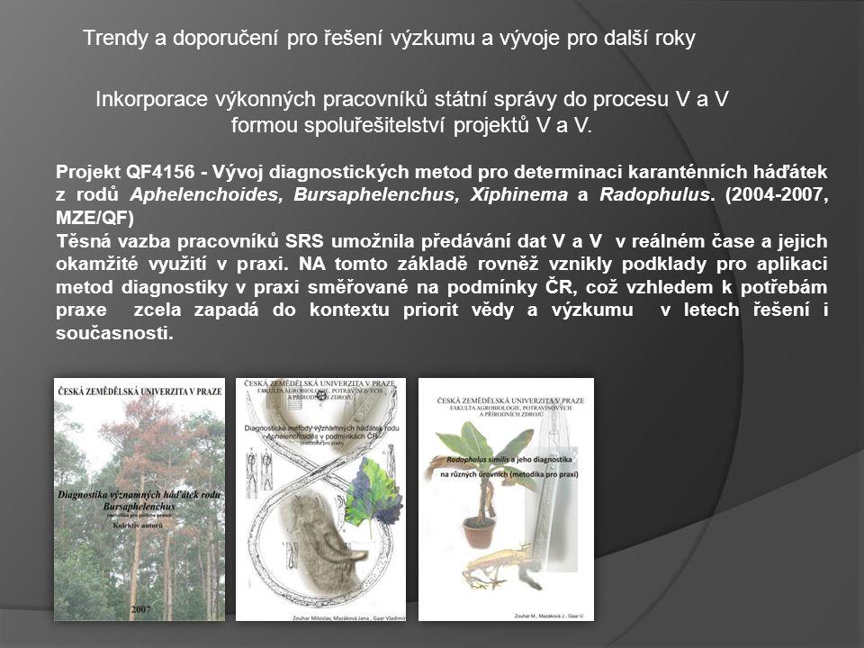 """ Již od počátku pěstování rostlin """"zemědělci používali nejrůznější strategie pro eradikaci negativních vlivů prostředí na pěstované rostliny, první zmínky o formulaci funkčních strategií jsou datovány 1929, kdy H.H."""