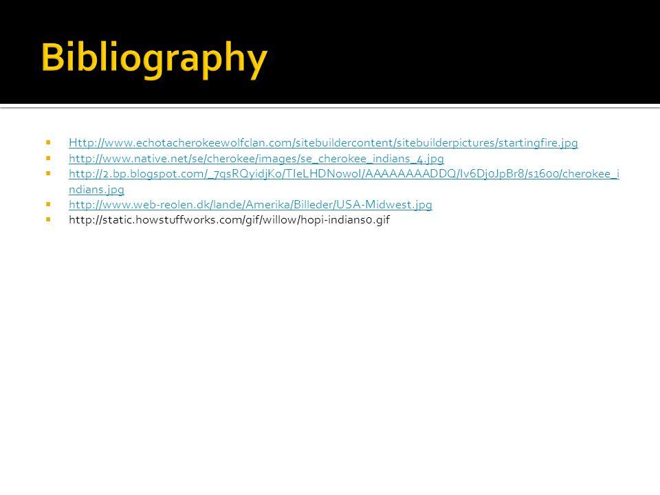  Http://www.echotacherokeewolfclan.com/sitebuildercontent/sitebuilderpictures/startingfire.jpg Http://www.echotacherokeewolfclan.com/sitebuilderconte