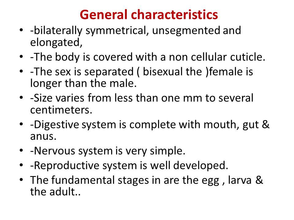 Enterobius vermicularis Threadworm, Pinworm, Seatworm, or Oxyuris vermicularis.