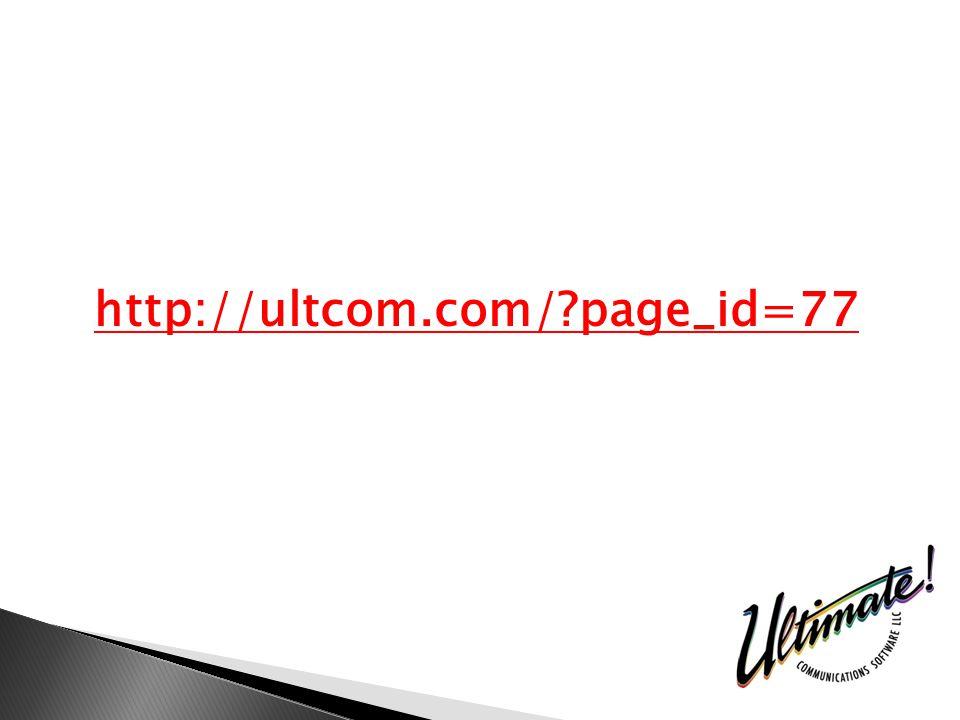 http://ultcom.com/ page_id=77