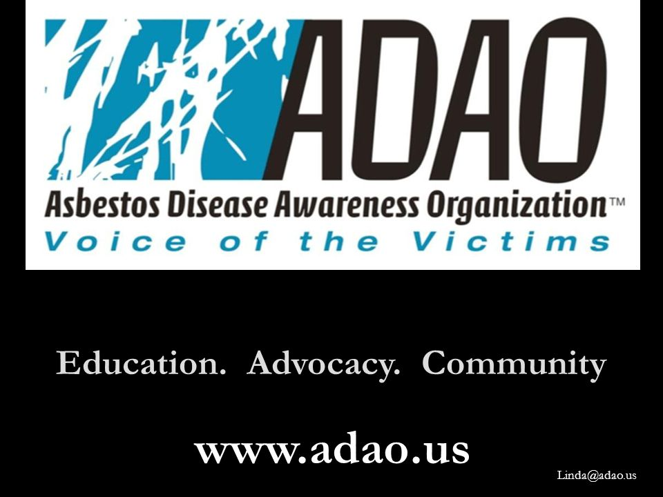 Collective Activism Private Sector Government Linda@adao.us