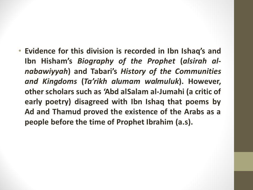 (Sulayman 'Abd al-Rahman al-Zayyid, QawÉÑid Lughah al- NabaÏiyah (e-book, Riyadh, 2011), http://www.kfnl.gov.sa/idarat/alnsher%20el/Nabataen/klaf.