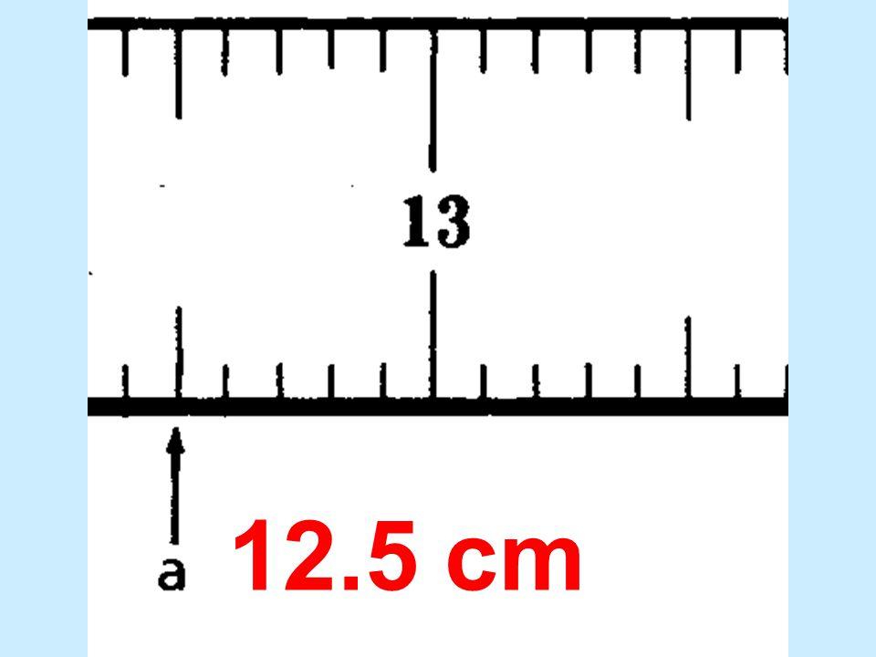 12.5 cm