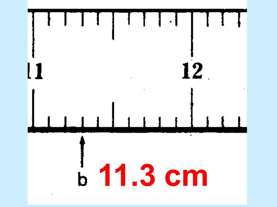 11.3 cm