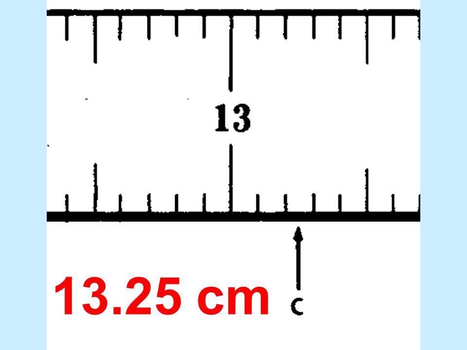 13.25 cm