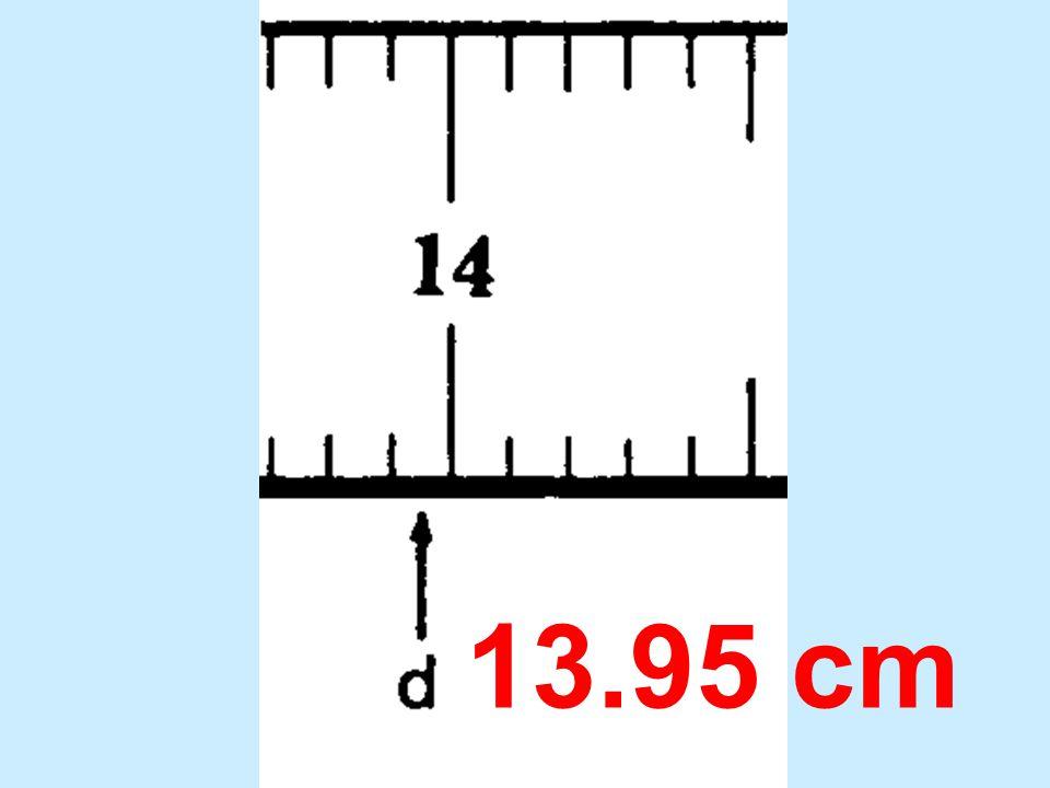 13.95 cm