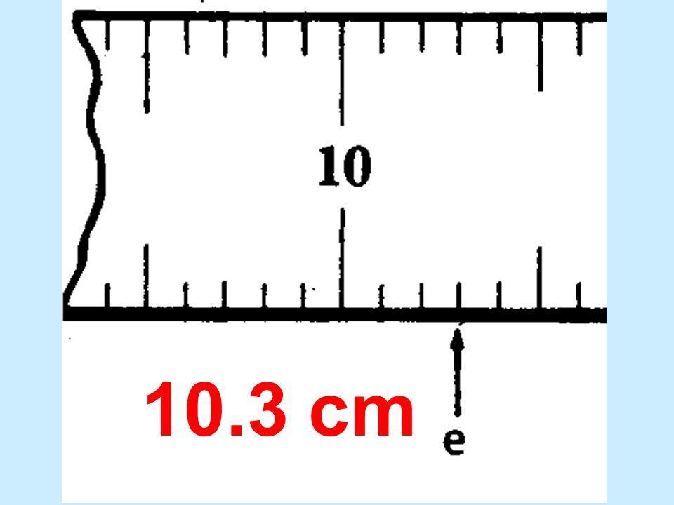 10.3 cm
