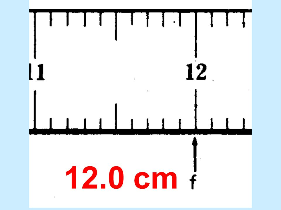 12.0 cm