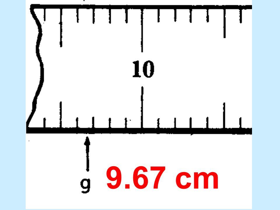 9.67 cm