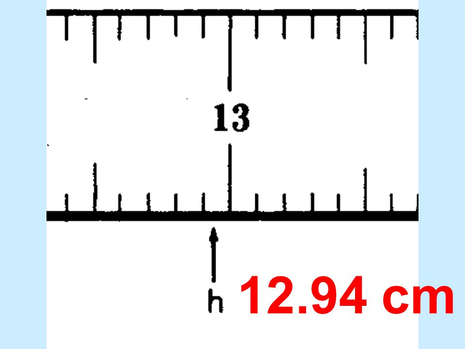 12.94 cm